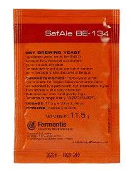 Fermentis - SafAle BE-134
