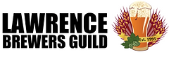 Lawrence Brewer's Guild