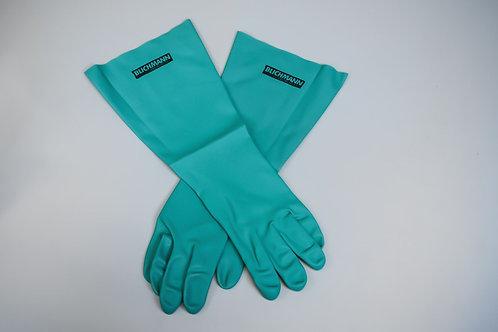 Brewing Gloves