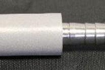 .5 Micron Diffusion Stone