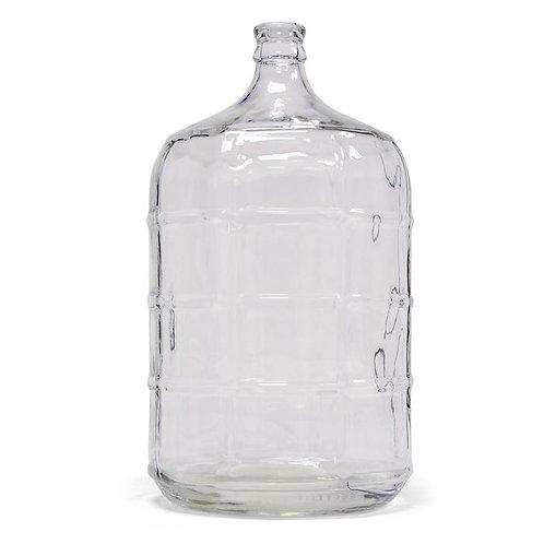 Glass Carboy, 6.5 gallon