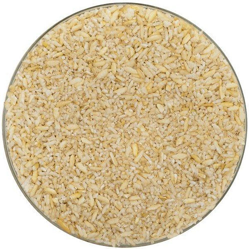 Flaked Rice, 1L