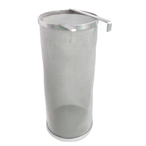 Stainless Steel Kettle Hopping Filter