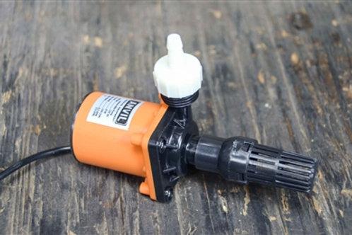 Anvil Submersible Pump