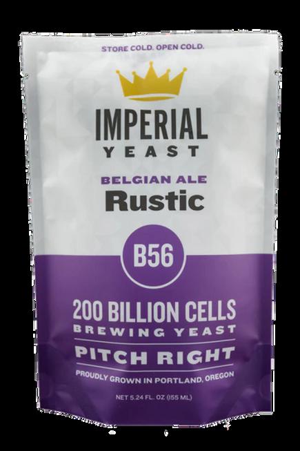 Imperial Yeast B56 Rustic
