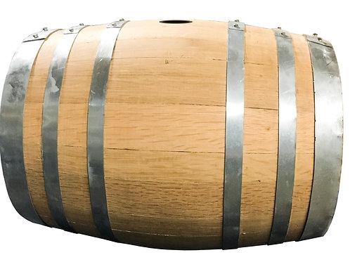 American Oak Barrel, 5 gallon
