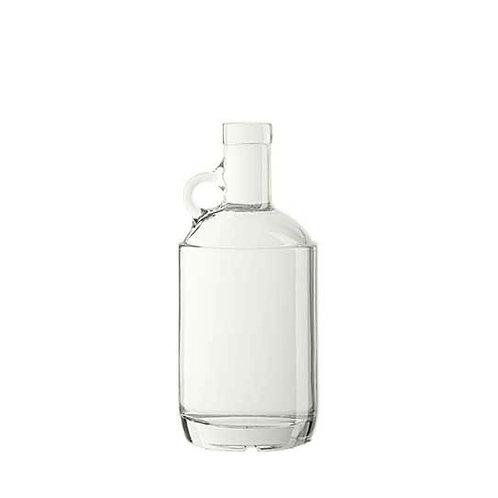 Moonshine Jug, 750 ml