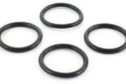 Fast Ferment Replacement Gaskets Package