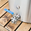 Thumbnail: Ss Brewtech 5.5 gallon Kettle