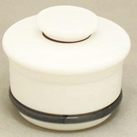 PET O-ring Closer