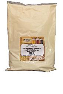 CBW Pale Ale Dry Malt Extract, 3 lb