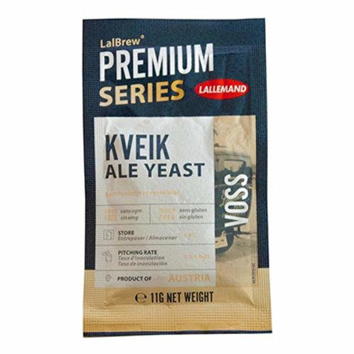 Lallemand Voss Kviek Yeast