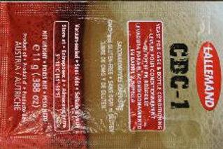 Lallemand - CBC-1