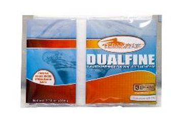 Dualfine