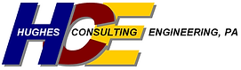 Hughes Consulting Engineering