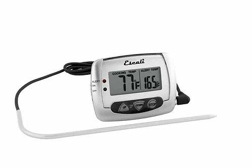 Escali Digital Probe Thermometer