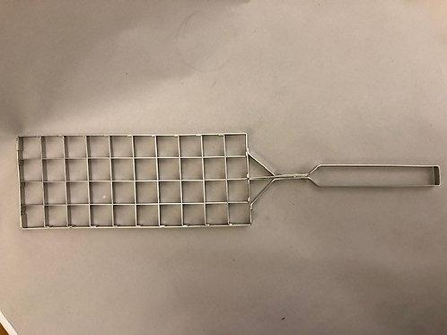 Metal Mash Paddle