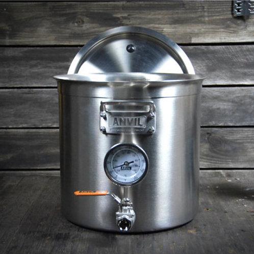 Anvil 5.5-gallon Brew Kettle