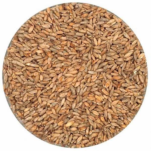 Briess Rye Malt 1 lb (3.7L) Bag