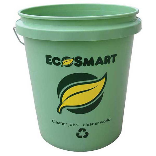 ECOPlastic Bucket (5 qt)