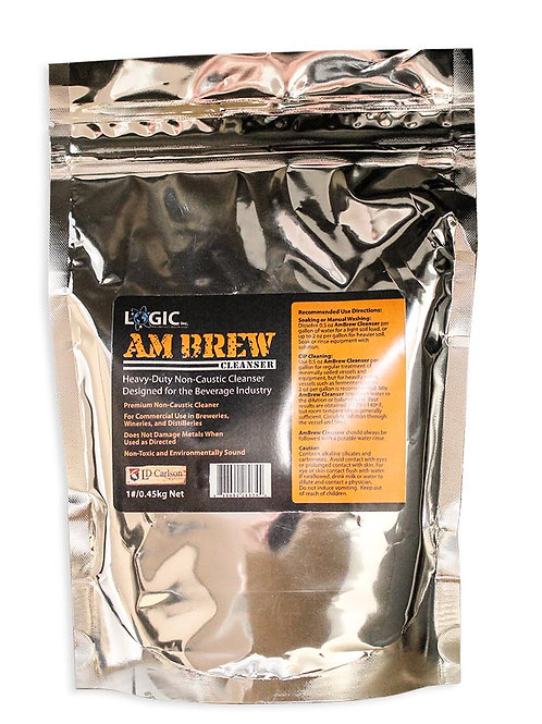 AmBrew cleaner