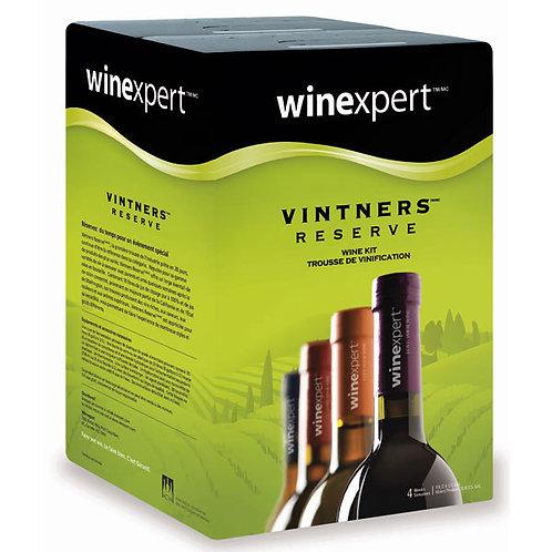 Vintner's Reserve world vineyard california pinot noir 10l wine kit