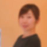 スクリーンショット 2019-10-24 13.55.38.png