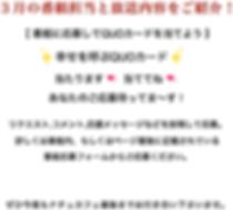 スクリーンショット 2020-03-02 13.04.51.png