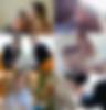 スクリーンショット 2019-02-05 13.54.11.png