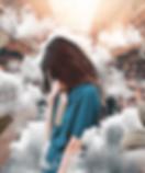 スクリーンショット 2019-02-20 9.40.37.png