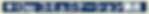 スクリーンショット 2020-04-03 13.41.36.png