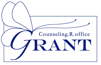 GRANTロゴ-ネイビー-背景透明.png