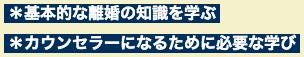 スクリーンショット 2020-04-07 15.33.53.png