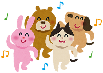 animal_dance.png