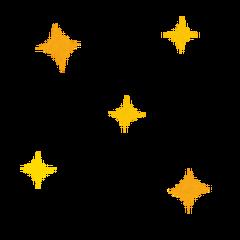kirakira1.png