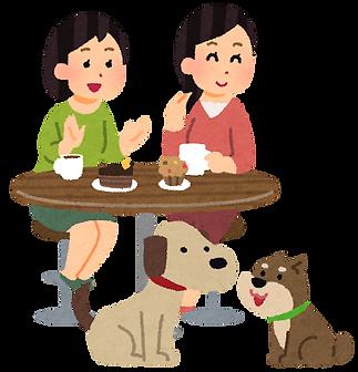 pet_dog_cafe.png