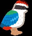 bird_yairochou.png