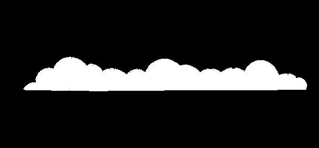 Pattern_工作區域 1.png