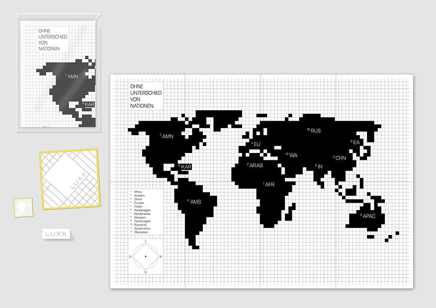 Mockup-Karte.jpg