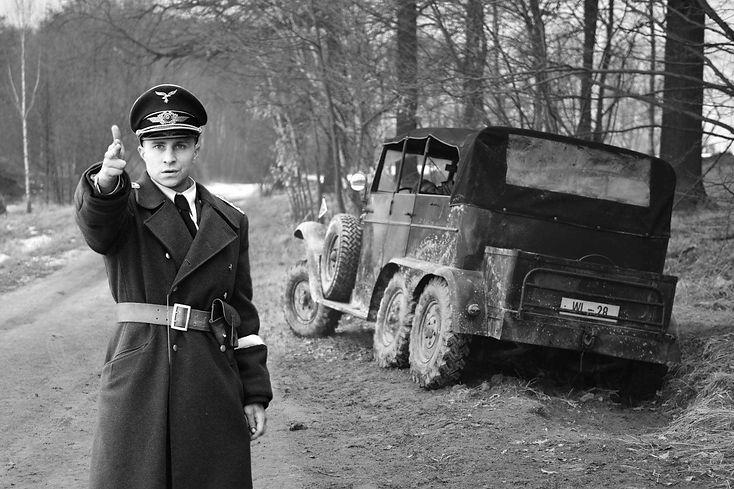 Der-Hauptmann-1-.jpg