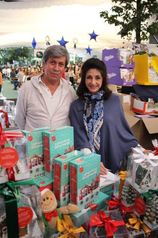 LH_Bazar navideño_20191124_0375.jpg