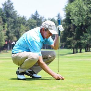 Torneo de Golf 2019_20190520_27.jpg