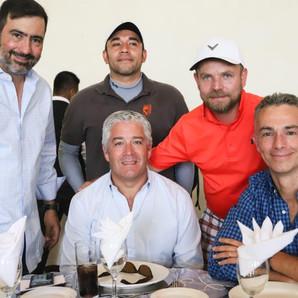 Torneo de Golf 2019_20190520_34.jpg