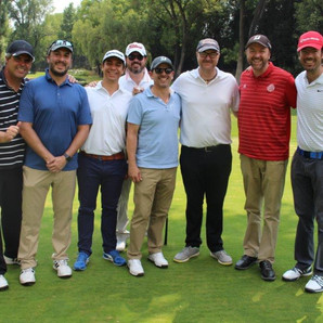 Torneo de Golf 2019_20190520_07.jpg