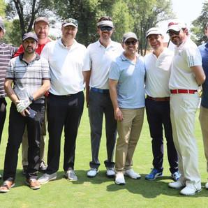 Torneo de Golf 2019_20190520_28.jpg