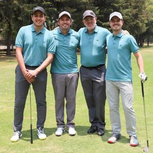 Torneo de Golf 2019_20190520_20.jpg