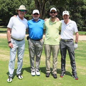Torneo de Golf 2019_20190520_17.jpg