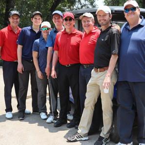 Torneo de Golf 2019_20190520_08.jpg