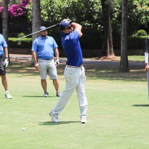 Torneo de Golf 2019_20190520_31.jpg