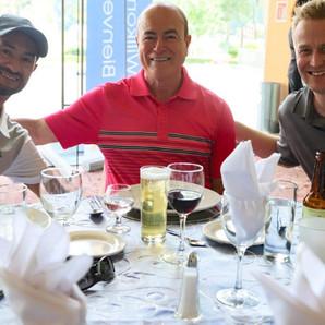 Torneo de Golf 2019_20190520_35.jpg